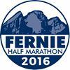 Fernie Half Marathon & 10K