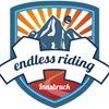 endless-riding.at - Maloja Shop