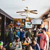 Alta Peruvian Bar