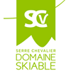 Serre Chevalier Domaine Skiable