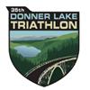 Donner Lake Triathlon