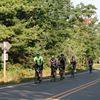 Around Wisconsin Bicycle Tours