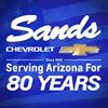 Sands Chevrolet - Glendale