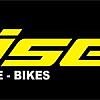 Sport Kaiser GmbH