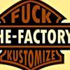 Harley-Davidson Thun