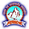 Club de Montaña Pinteño Atroche
