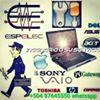 ESPELEC (Especialidades Electrónicas)