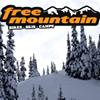 Free-Mountain Shop