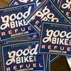 Good Bike Co. LLC