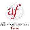 Alliance Française de Pune