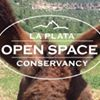 La Plata Open Space Conservancy
