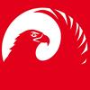 Sport Adler