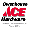 Owenhouse Ace Hardware
