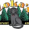 Zoka's Restaurant and Bar