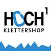 Hoch1 Klettershop