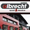 Sport & Mode Albrecht