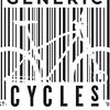 Generic Cycles