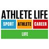 Athlete Life