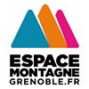 Espace Montagne Grenoble