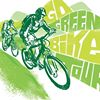 Go Green Bike Tour