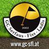 Golfclub Serfaus-Fiss-Ladis