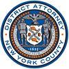 Manhattan District Attorney's Office