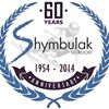 Shymbulak Ski Resort thumb