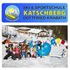 Skischule Krabath Katschberg