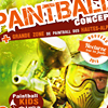 Paintball Concept