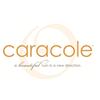 Caracole Mexico Monterrey