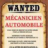 Jacquet Automobiles