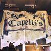 Capelli's Salon and Day Spa