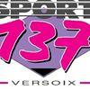 Sport 137