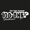 100-One Freeride & Streetwear