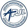 APUL-Asociace profesionálních učitelů lyžování a LŠ