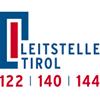 Leitstelle Tirol GmbH