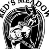 Red's Meadow Resort and Pack Station