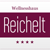Haus Reichelt
