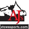 AJ's Ski & Sports