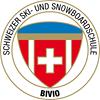 Schneesport Bivio