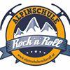 Alpinschule RocknRoll
