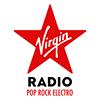 Virgin Radio Sud-Aquitaine