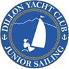 Dillon Junior Sailing