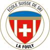 Ecole Suisse de ski La Fouly