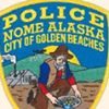 The Nome Police Department