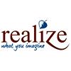 Realize Colorado, a Global DMC Partner
