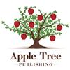 Apple Tree Publishing