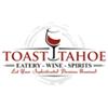 Toast Tahoe