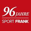 Intersport Sport-Frank