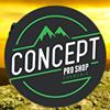 Concept Pro Shop Chamonix